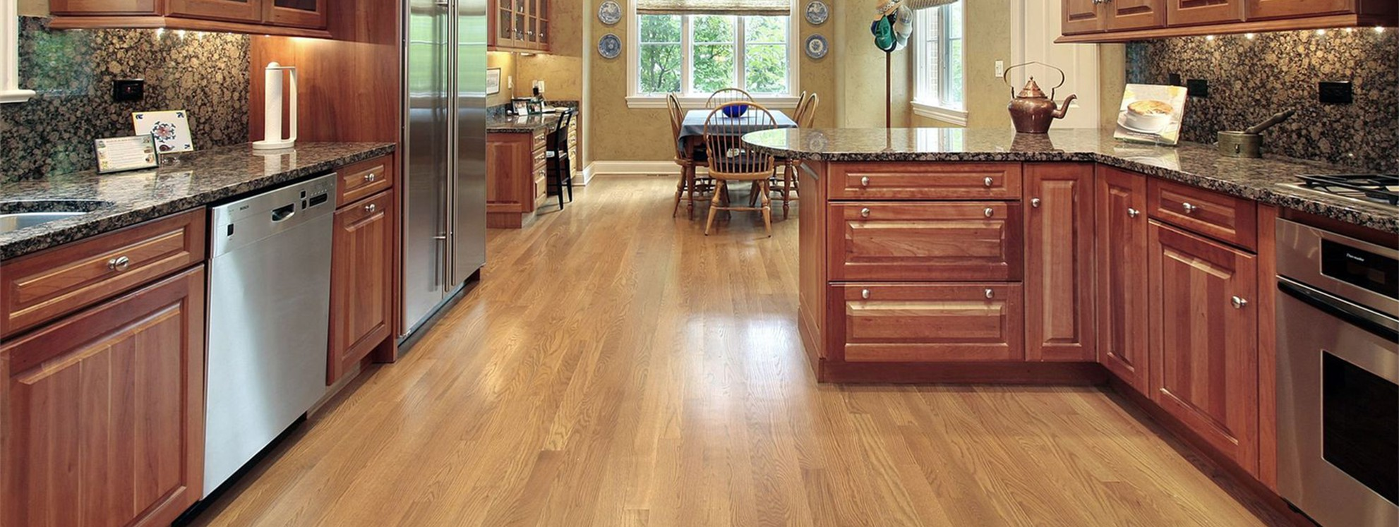 Austin S First Choice In Flooring For Over 30 Years